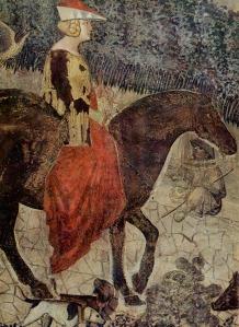 _Ambrogio_Lorenzetti_014