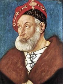 Count of Baden, Balding (1515)