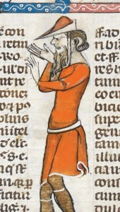 bycocket-Decretals-of-Gregory-IX-40v-170x300