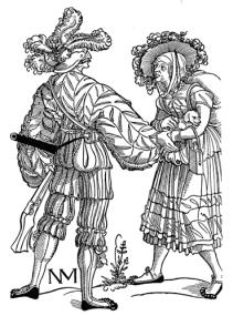 Doppelsoldner-n-Frau-1