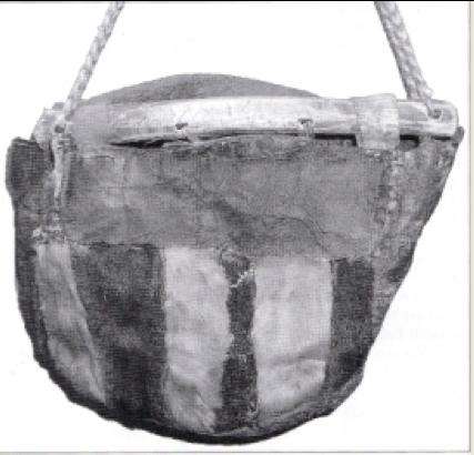 bag extant 2