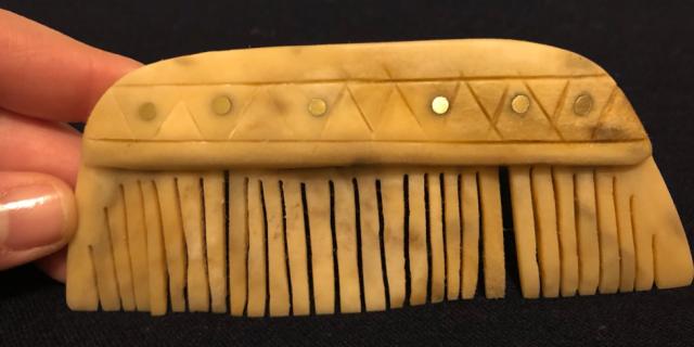 comb 4