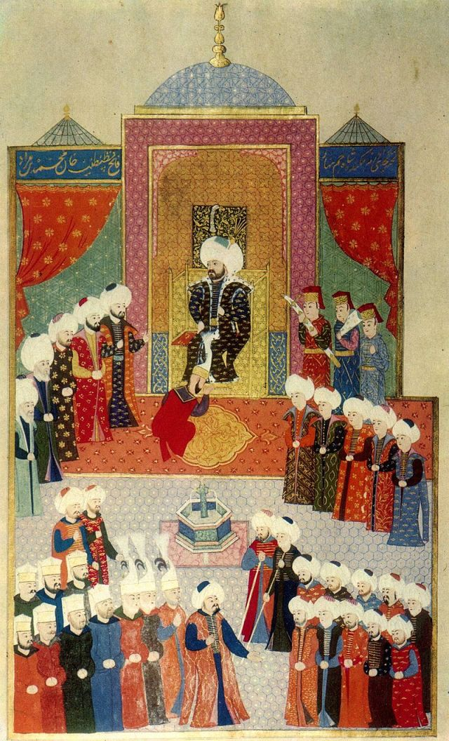 Hunername_accession_Mehmed_II