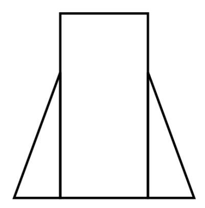 Serkr pattern